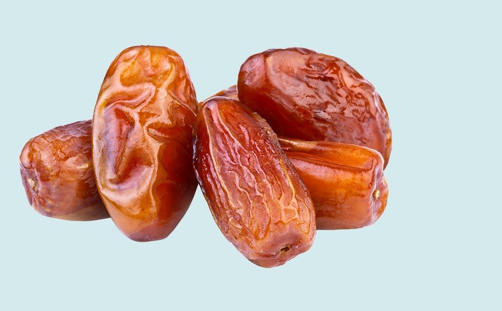 immagine frutto 1