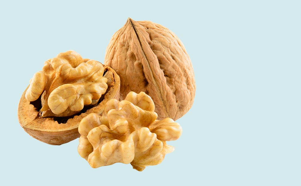 immagine frutto 2