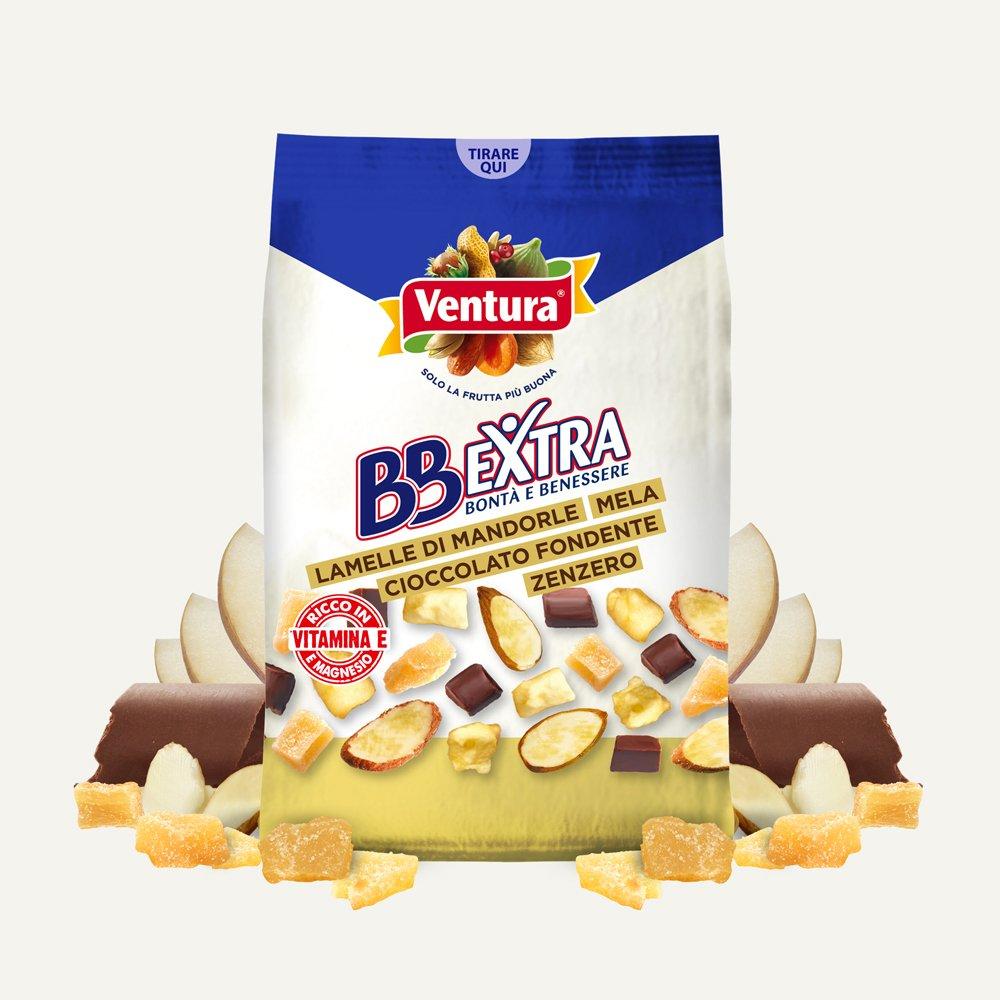 bbextra