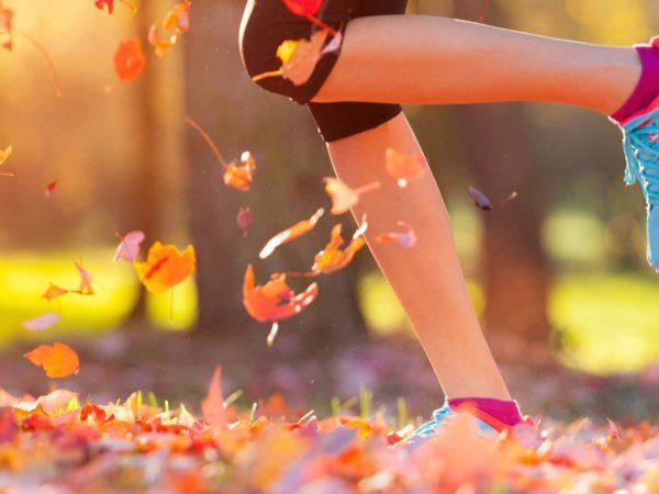 Bando alla pigrizia: riprendiamo l'attività fisica dopo l'estate