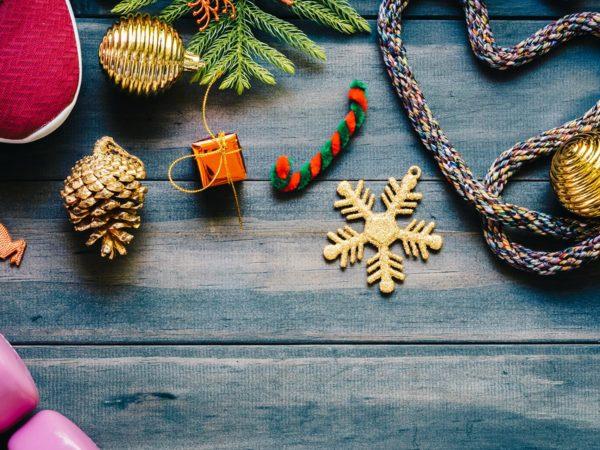 Regali di Natale: i doni perfetti per gli amici sportivi