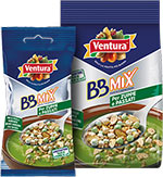 BBMix per zuppe e passati