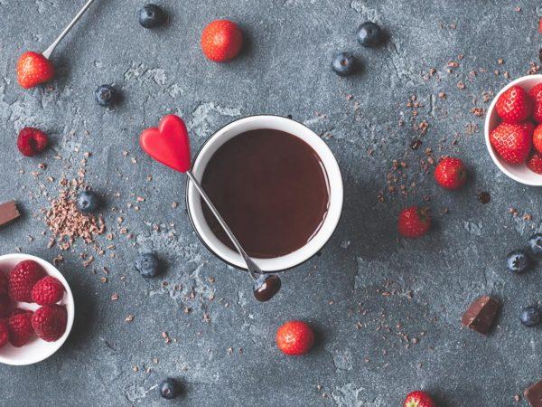 Endorfine: il filo rosso che unisce amore, sport e alimentazione