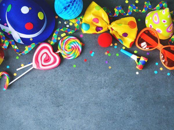 Ricetta: castagnole di fichi secchi, per un Carnevale goloso