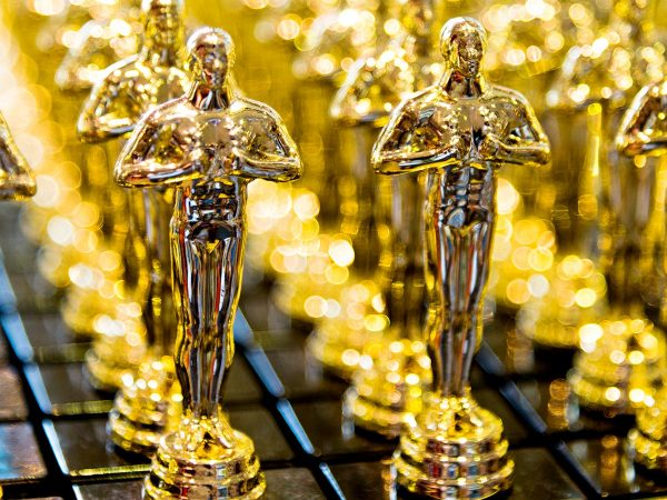 Oscar 2018: il menù delle star firmato Wolfgang Puck