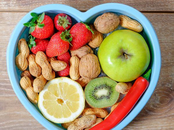 Mindful Eating: la ricetta per nutrire corpo e mente