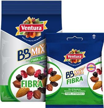 BBMix Fibra