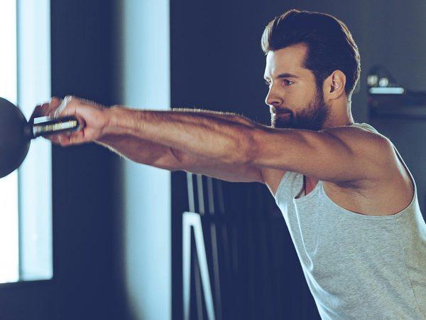Alla scoperta del CrossFit: tutti i benefici fisici e mentali