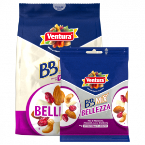 BBMix Bellezza