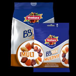 BBMix Multivit