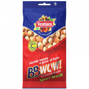BBWOW Sport Break