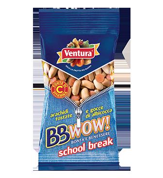 BBWOW School Break
