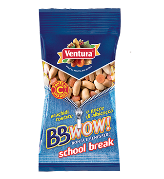 BBWOW School Break
