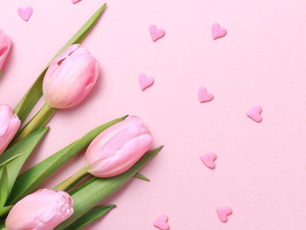 Festa della Mamma: i consigli per un regalo davvero speciale