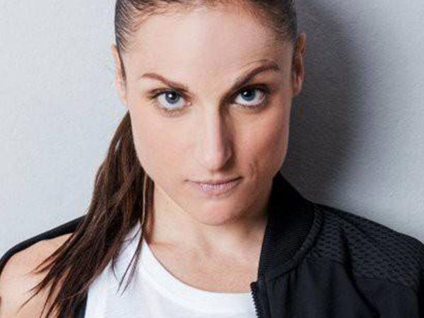 Allenamento: i consigli di Sara Dossena per un buon workout