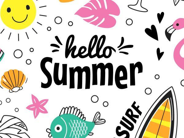 Come conservare il cibo in estate? Qualche trucco per evitare rischi e sprechi