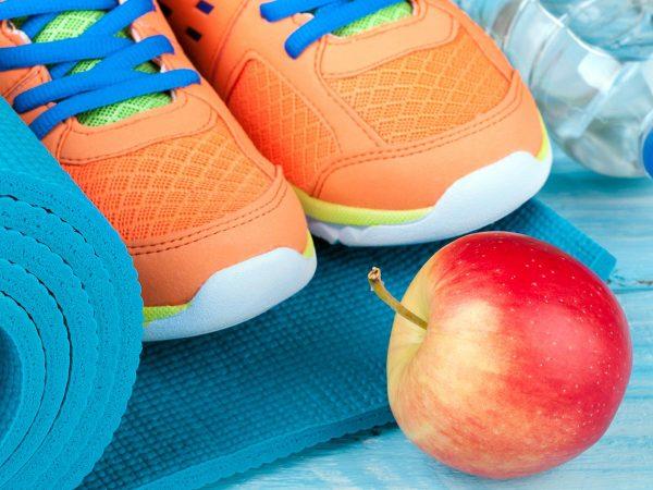 Alimentazione: cosa mangiare dopo un allenamento?