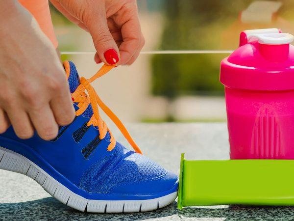 Alimentazione: cosa deve mangiare chi inizia a correre?
