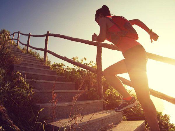 Qual è lo sport più ecologico? Ecco 5 attività green