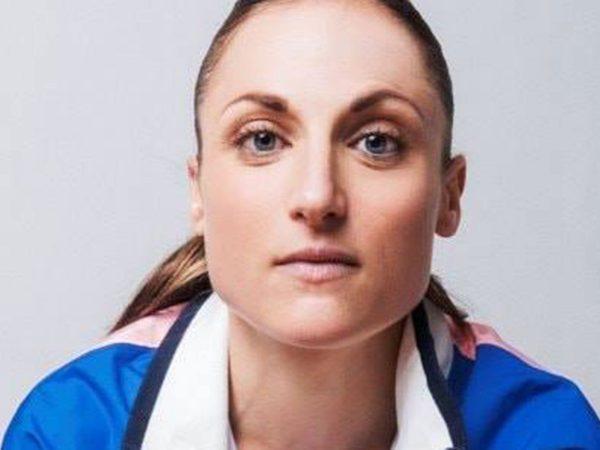 Buoni propositi 2019: l'intervista a Sara Dossena