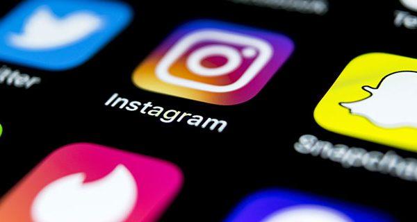 Fitness e motivazione: le star da seguire su Instagram