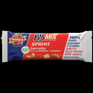 Bio Barretta BBMix Sprint