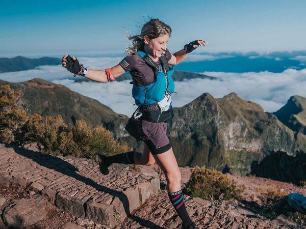 Estate e allenamenti: gli obiettivi di Martina Valmassoi