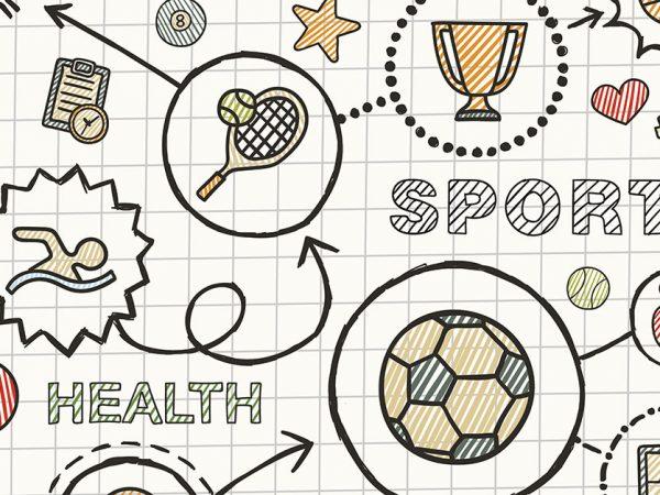 Come scegliere lo sport più adatto per i bambini?