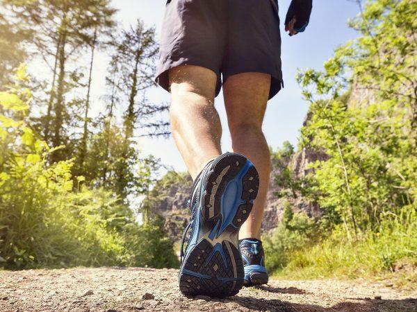 Vacanze sportive: le soluzioni per i runner