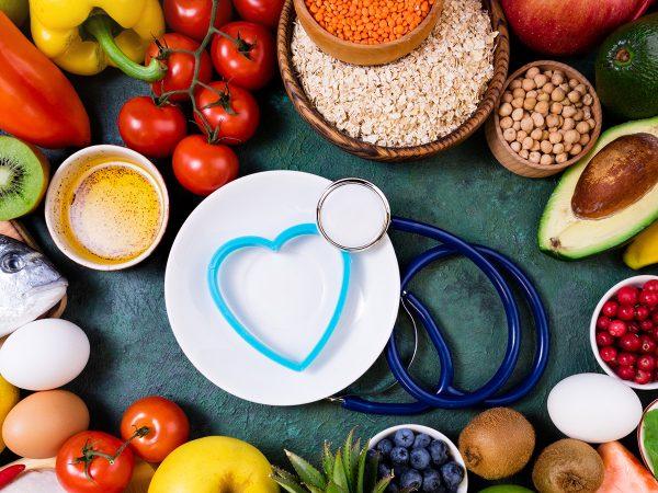 Indice glicemico: info e una ricetta per una dieta sana