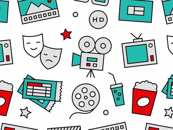 5 film a cartoni animati da vedere con i bambini su Netflix