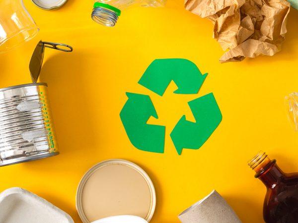 Come fare (bene) la raccolta differenziata dei rifiuti