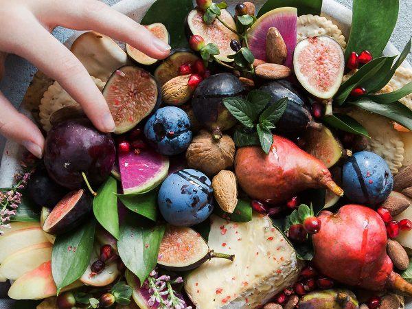 Microbiota e alimentazione: alla scoperta di un delicato equilibrio