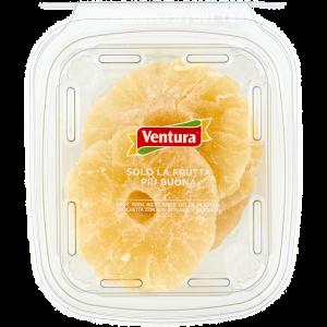 Ananas Vaschetta 170g