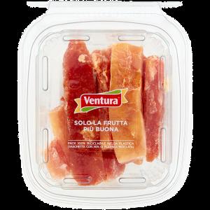 Papaya Vaschetta 200g