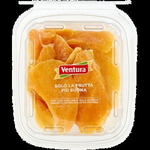 Mango Vaschetta 170g