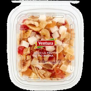 Mix Frutta Esotica Vaschetta 200g